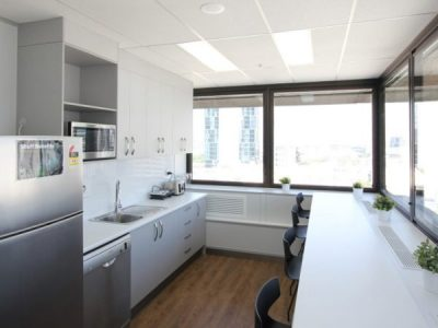 National Dental Care – Office Tour