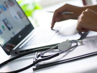 How Can A Doctor's Practice Be More Present Online?