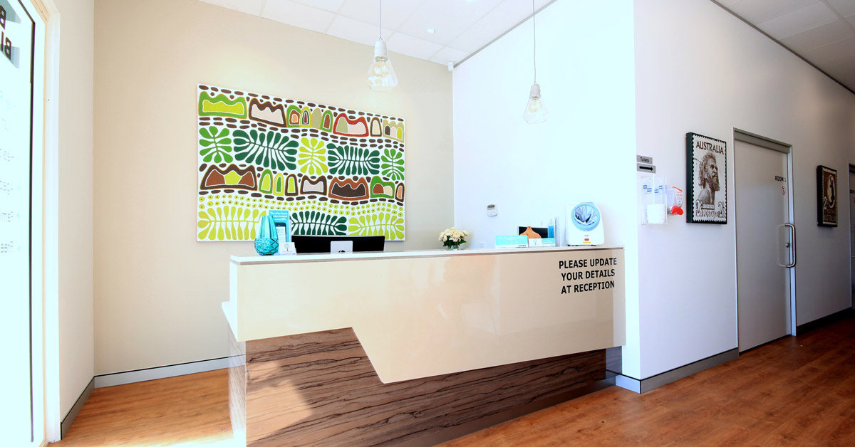 Melbourne Dentists: Are You Ready to Start Your Own Dental Clinic?