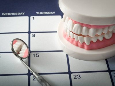 The Key Reasons Your Patients May Not Be Visiting Your Dental Practice