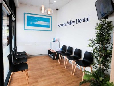 Narangba Valley Dental
