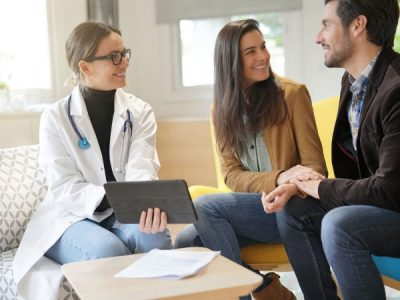 Here's how to maximise your patients' service experience in your practice