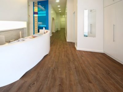 Our Top Tips for Floor Maintenance