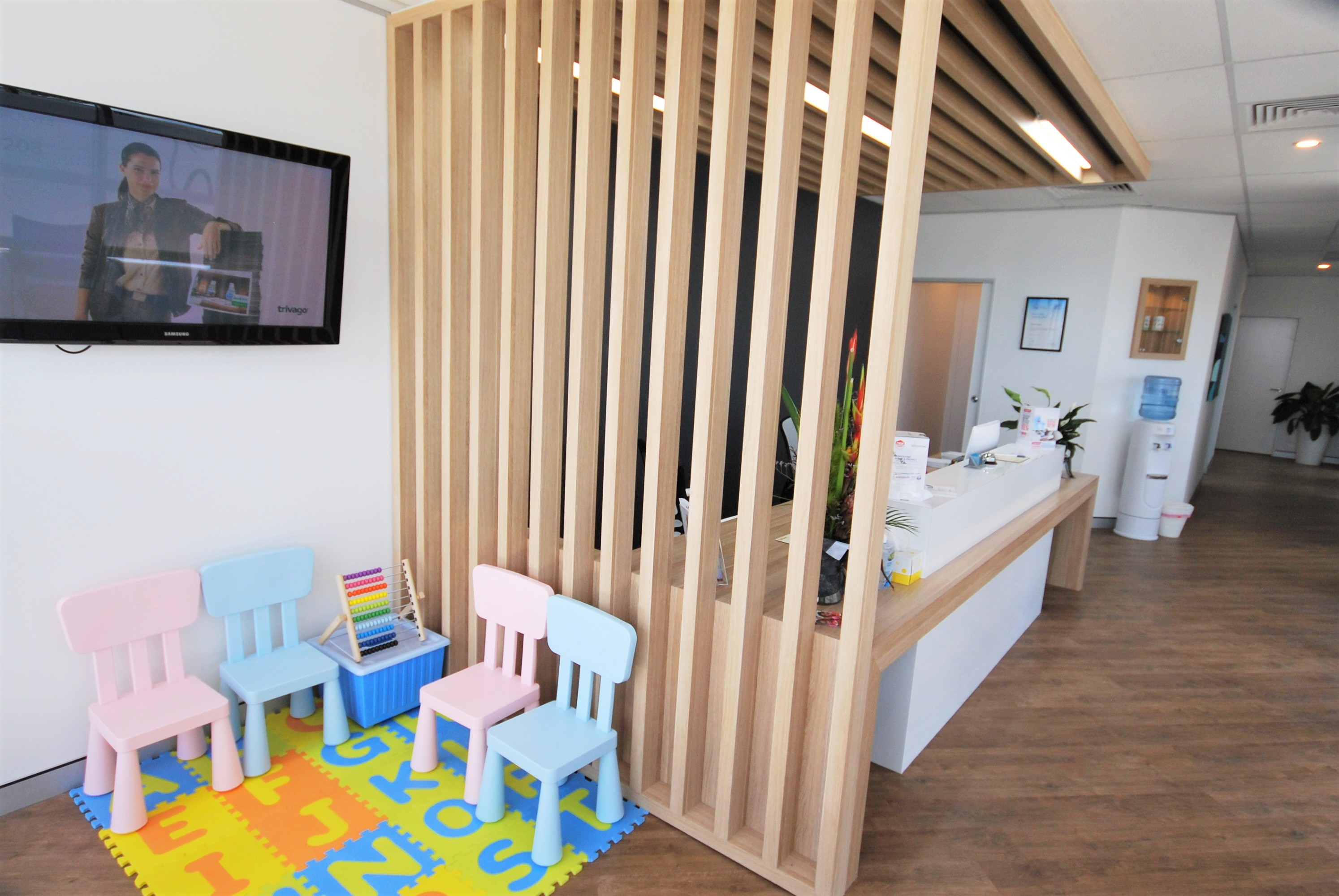 medical fit out, dental fit out, fit out specialists, dentifit