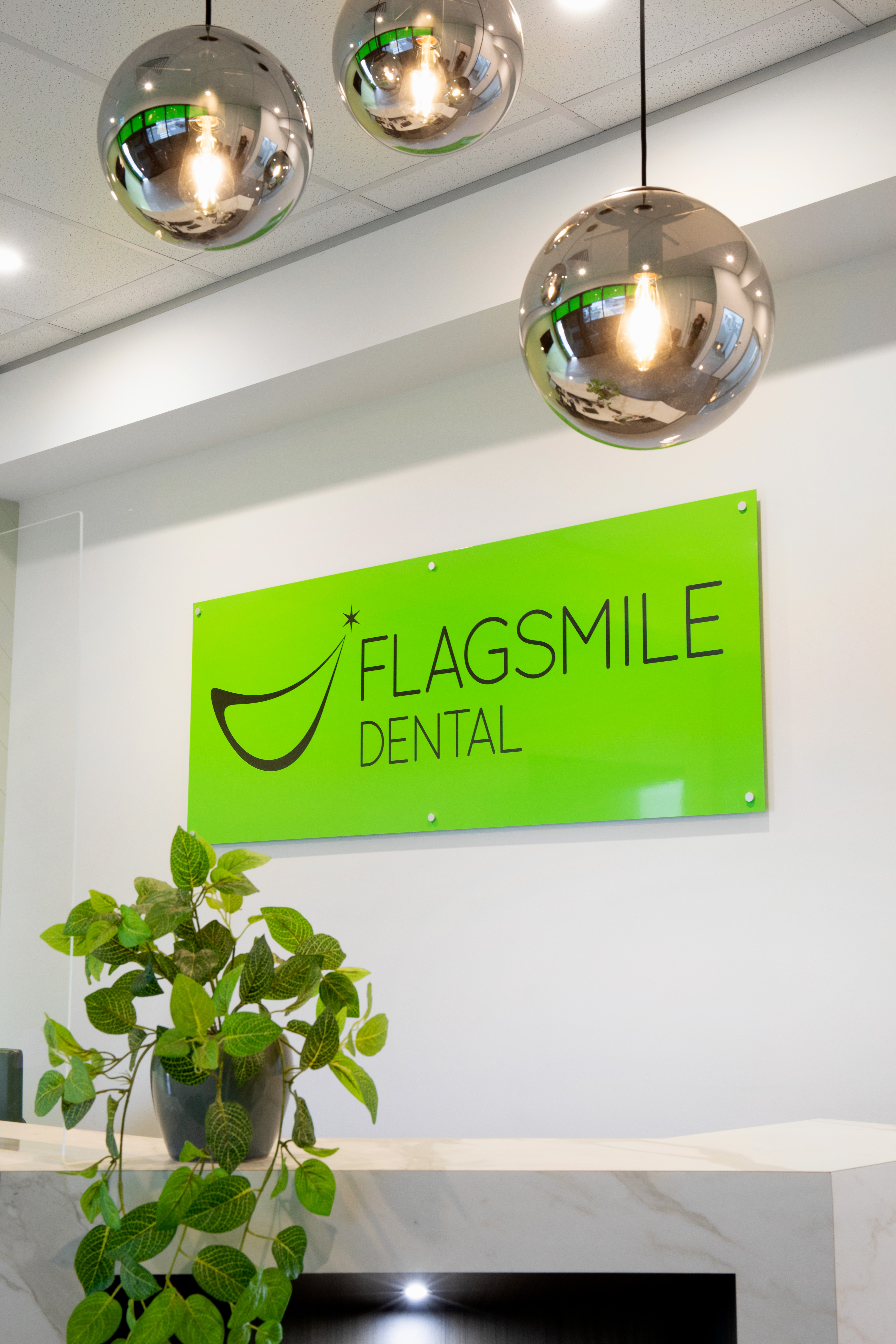 dental fit out specialists, dental fit out experts