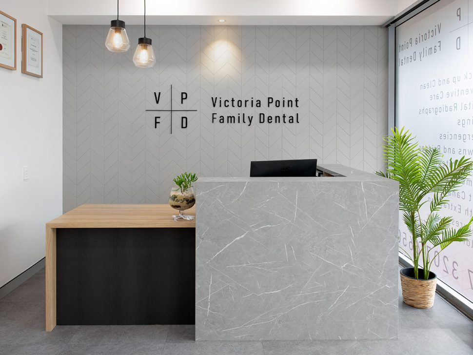 australian fit outs, dental fit out