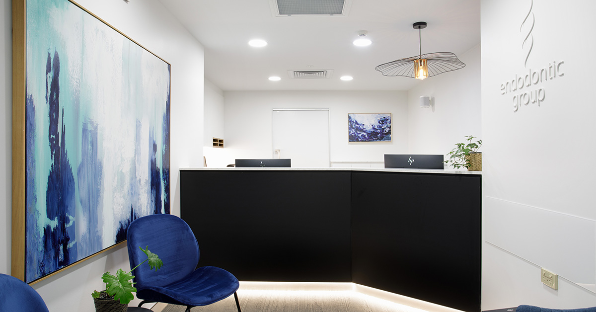 sunshine coast dental fit outs, dentifit