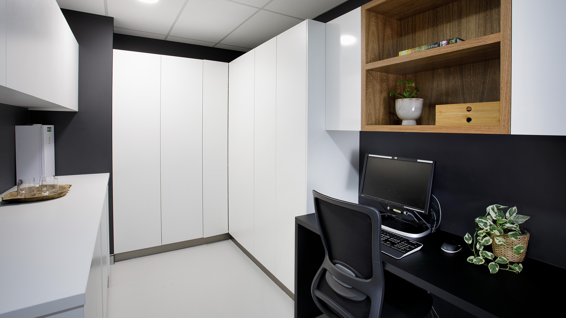 dental fit out specialists brisbane, medical fit out specialists brisbane