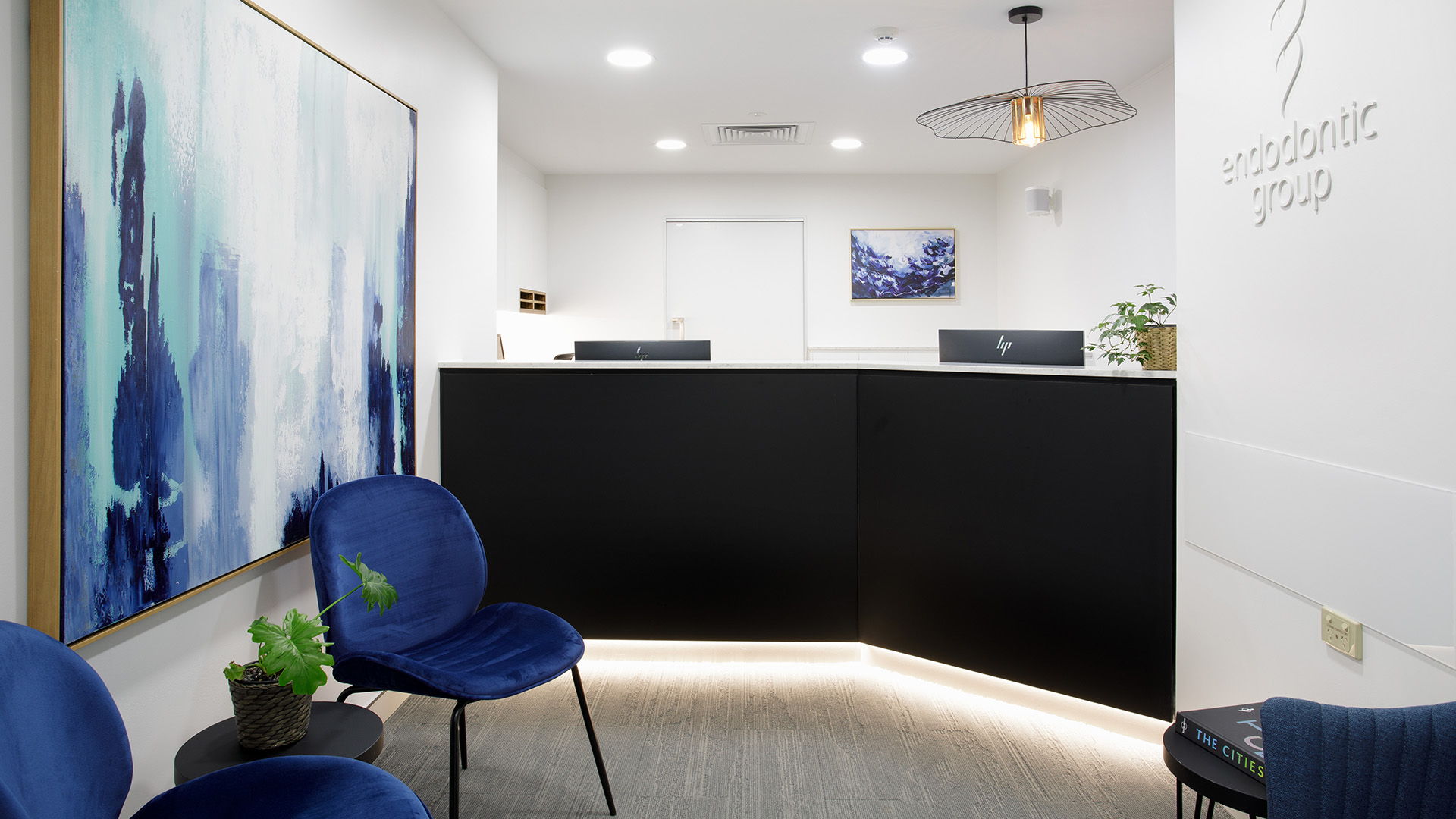 dentifit, dental fit outs brisbane
