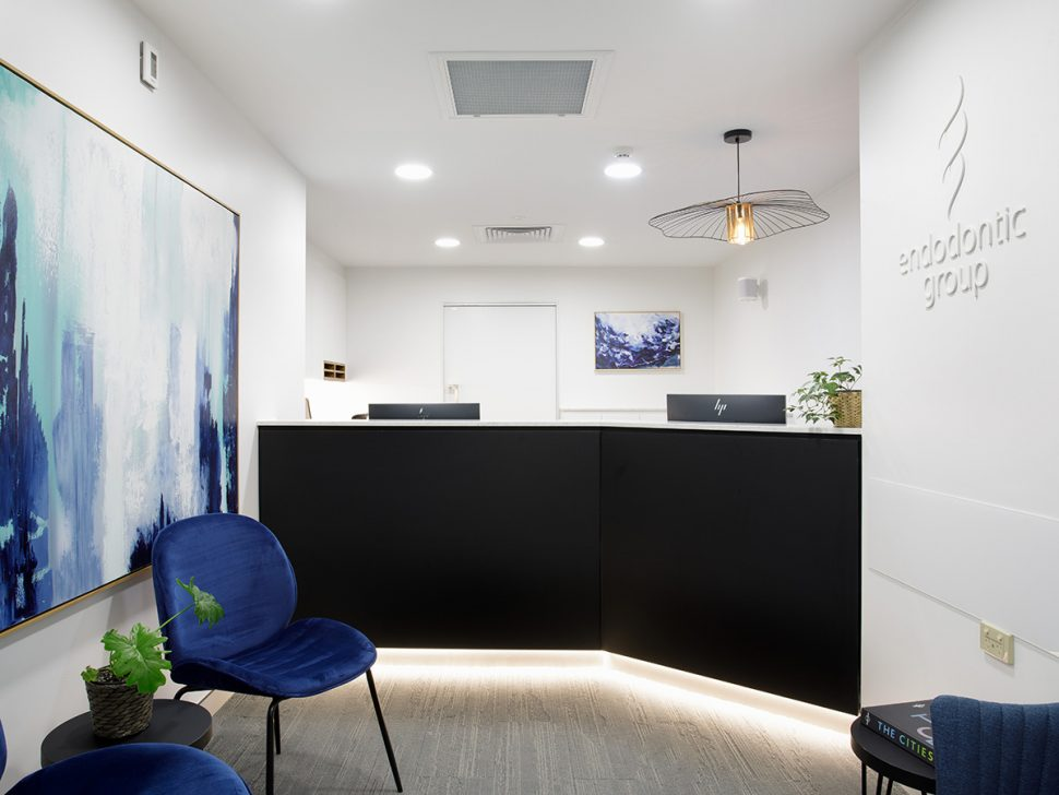 dentifit, dental fit outs brisbane, sunshine coast dental fit outs