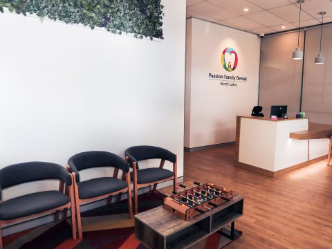 dental fitout, veterinary fitout, medical fitout, medical design, commercial interior design, commercial design, fit out design, commercial building design