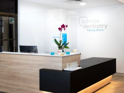 Best Places To Add Your Logo In Your Clinic
