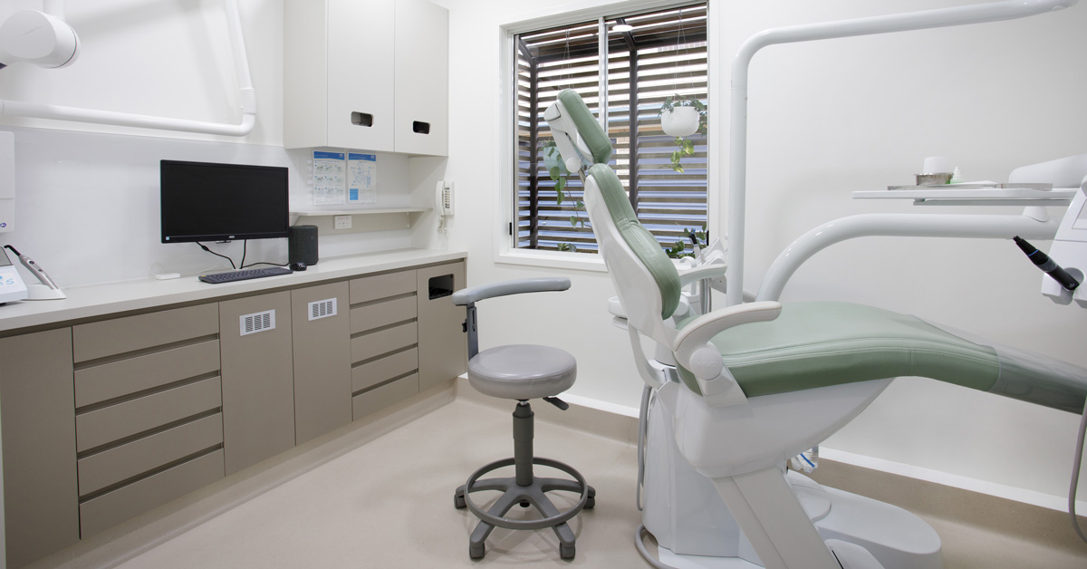 wilson-dental-group