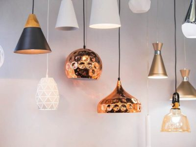 9 Creative Ways to Include Lighting In Your Clinic